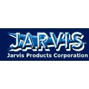 COVER MOTOR JARVIS