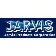 Jarvis Dehider Equipment & Parts