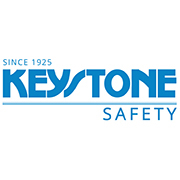 KEYSTONE ADJUSTABLE CAP