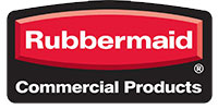RUBBERMAID COMM'L PRODUCTS INC