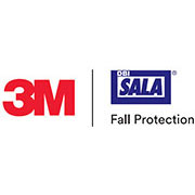 3M DBI SALA FALL PROTECTION