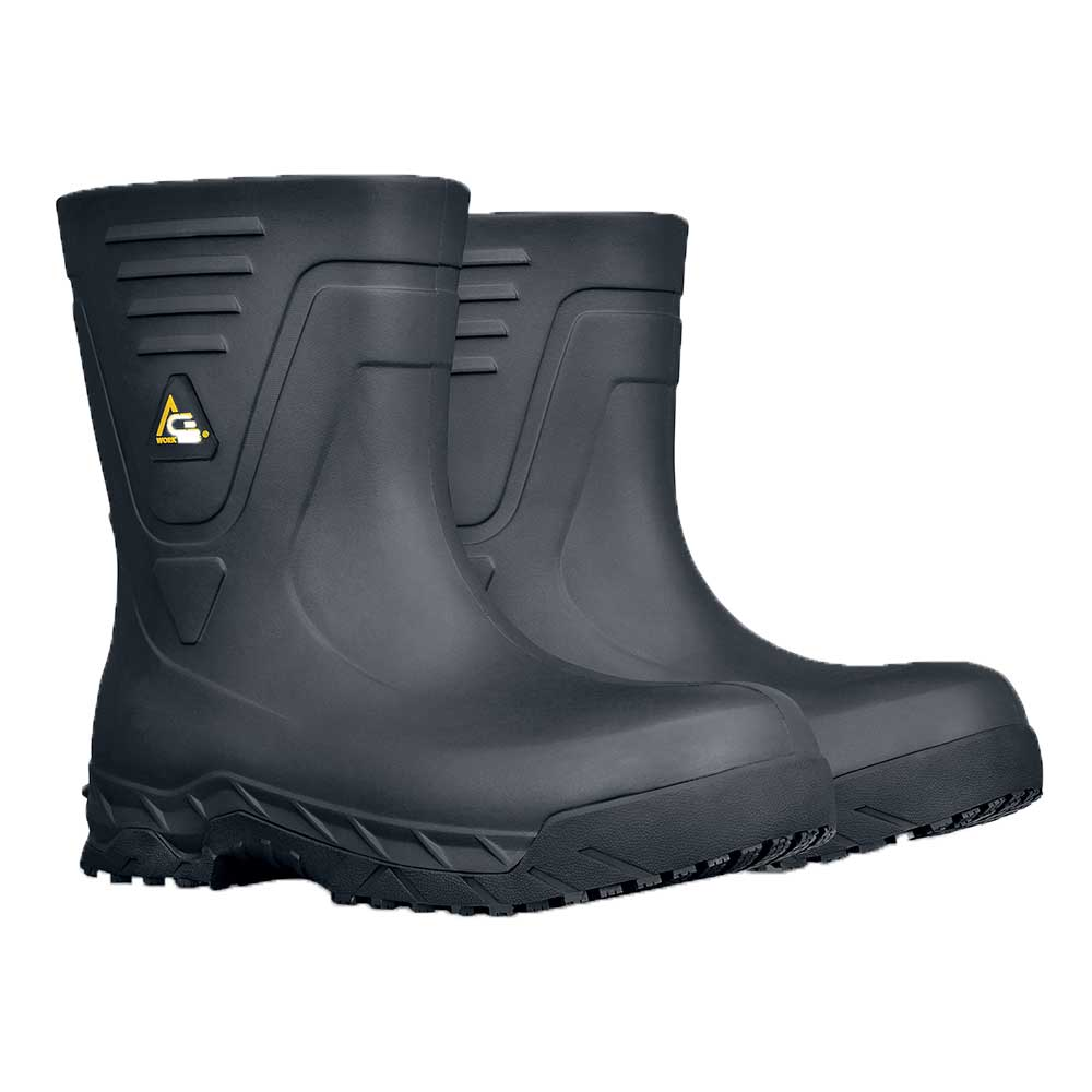edb3506c685 SFC PRO® 5006 Bullfrog Pro Composite Safety Toe Boot, 10