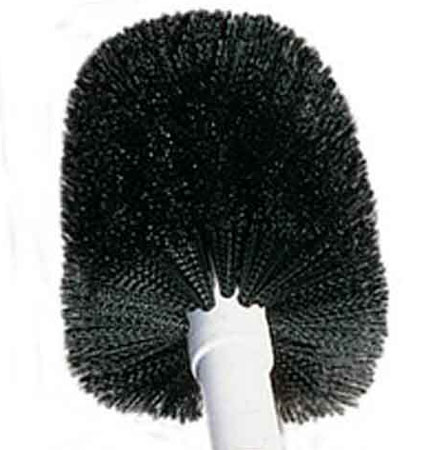 Floor Drain Brushes
