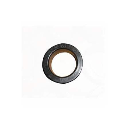 North® 80852 Exhalation Flange, For Use with 7600