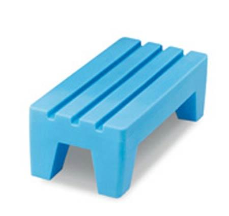 Faribo® P349 Plastic Dunnage Rack