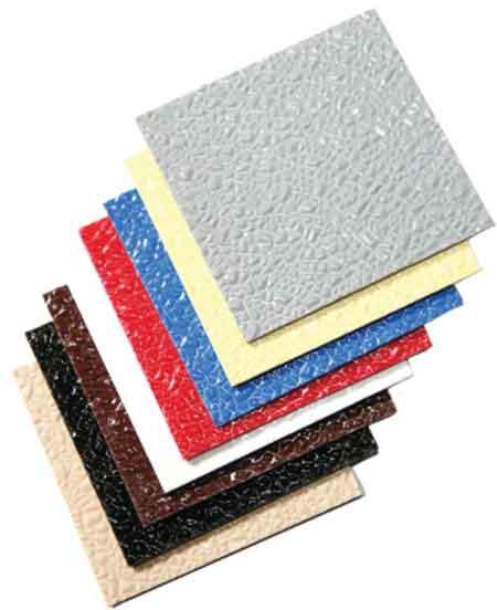 Fiberglass Wall Board Frp Plastic Panels 4 X 8 White