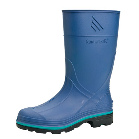 Northerner Series  76005  Youth PVC Rain