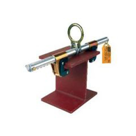 3M™ DBI SALA® SAFLOK™ 2104700 Sliding Beam Anchor