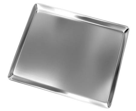 Trays, Platters & Sheet Pans