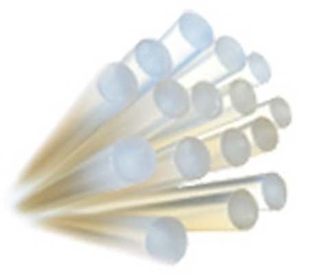 Adhesives & Applicators