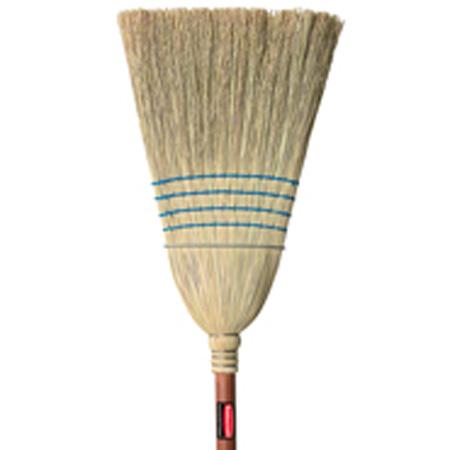Brooms Brushes Angle Brooms Corn Brooms Hantover