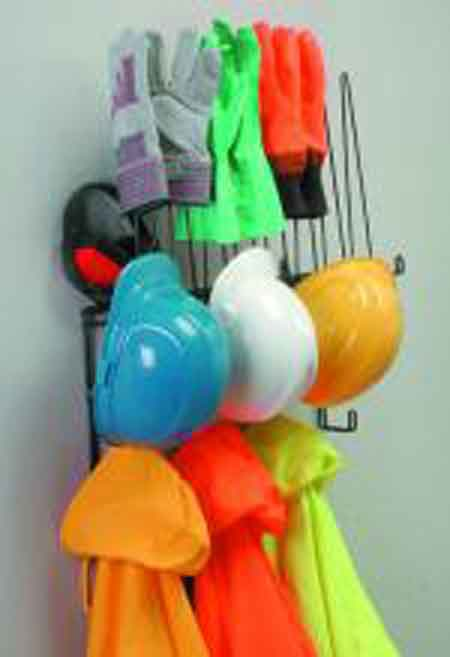 Glove Accessories U0026 Storage