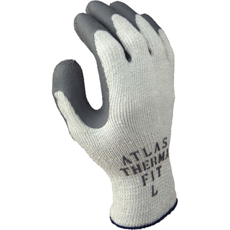 SHOWA Atlas 451 Thermal General-Purpose Gloves