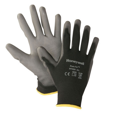 Sperian®, General Purpose Gloves, Nylon