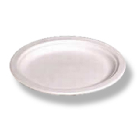 Chinet® Disposable Plate Round Recycled Fiber Classic White. View Larger  sc 1 st  Hantover & Chinet® Disposable Plate Round Recycled Fiber Classic