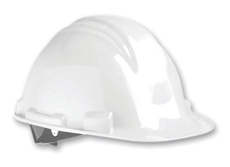 Honeywell North® The Peak A79 Hard Hat with