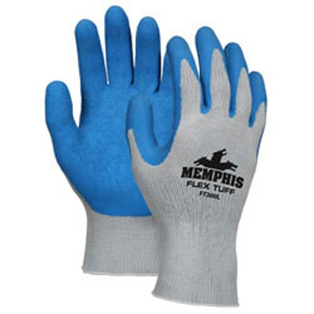 Coated / Dipped Gloves
