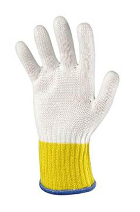 Wells Lamont 135440 Defender® Cut-Resistant Glove