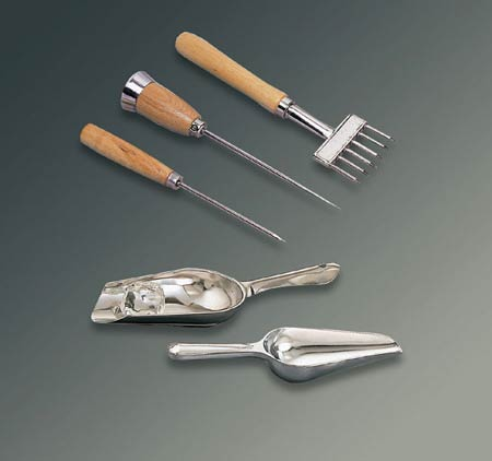 Miscellaneous Kitchenware