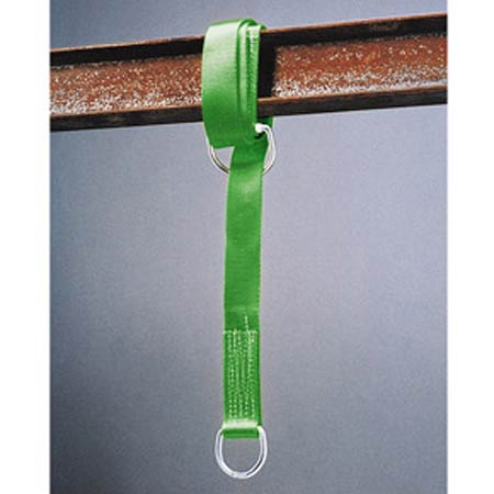 Miller®, Cross Arm Anchorage Strap
