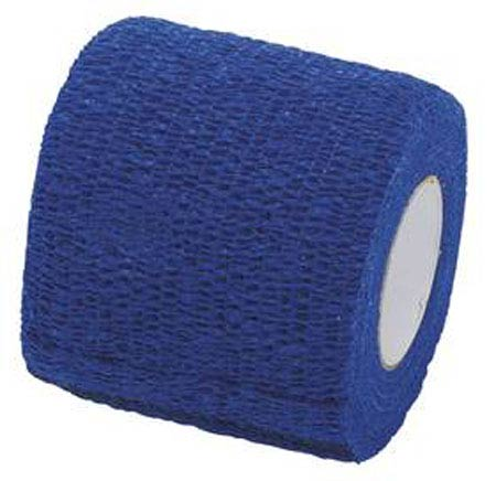 NORTH®, Bandage Wrap, Blue, 2 in