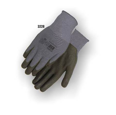 SUPERDEX™, General Purpose Gloves, Nylon