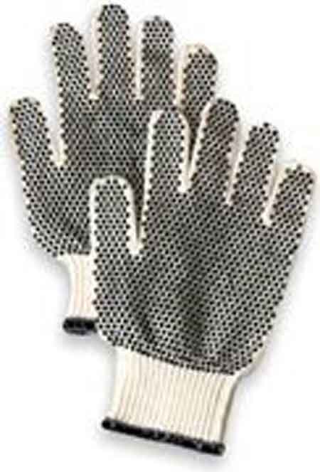 North®, General Purpose Gloves