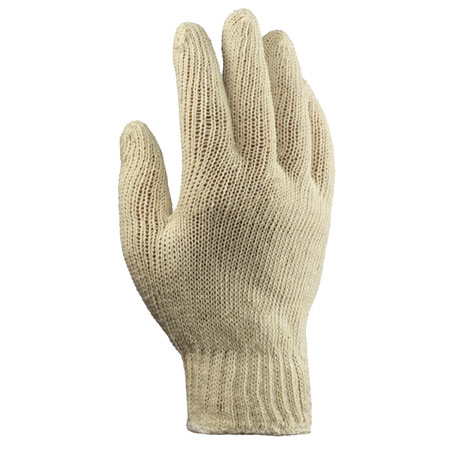Ansell 76-607 MultiKnit™ Knitted Gloves