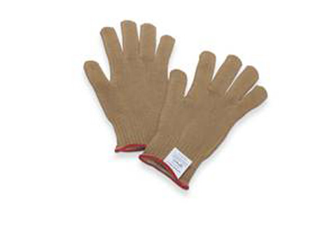 Honeywell Sperian® KV5SS Stainless-Steel Core Knit Gloves