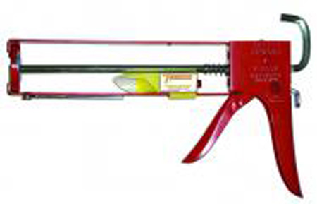 Grease & Caulking Guns