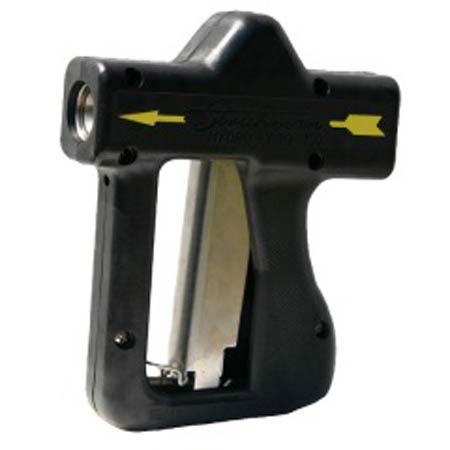 Strahman Hydro Pro 150 174 Hp150075 Black Water Spray Nozzle