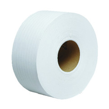 Scott® Essential JRT 2-Ply Jumbo Roll Toilet Paper