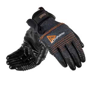 ActivArmr® 97-008 Medium Duty Glove