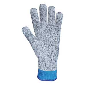 Wells Lamont Whizard® LN 10 Cut-Resistant Knit Glove