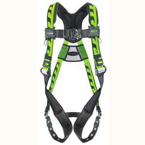 Aircore™ Full Body Harness Sm/Med