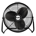 Air King 9220 Industrial Grade Floor Fan, 1/6