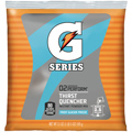 Gatorade® Perform® G Series 33677 Thirst Quencher, Glacier