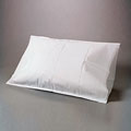 MooreBrand® Pillowcases