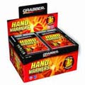 Grabber® HWES Air Activated Hand Warmer, 7+ Hours
