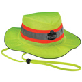 CHILL-ITS® 8935MF EVAP. CLASS HEADWEAR HI-VIS RANGER HAT