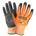 Vis-Tech Y9294S with PU Palm, Small