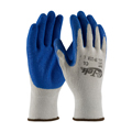 PIP® G-Tek® 39-1310 Cotton Polyester Crinkle Grip Gloves