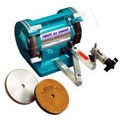 Electric Shear Sharpener Professional Twice as Sharp® Wolff