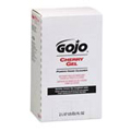 GOJO® Cherry Gel Pumice Hand Cleaner, 2000mL PRO™