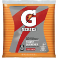Gatorade® Perform® G Series Thirst Quencher Powder