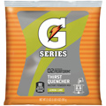 Gatorade® Perform® G Series Lemon Lime 03969 Thirst