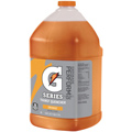 Gatorade® 03955 Thirst Quencher Orange Liquid Concentrate, 1