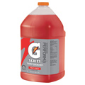 Gatorade® 33977 Thirst Quencher Fruit Punch Liquid Concentrate,