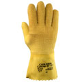 Golden Grab-it® II 16-312