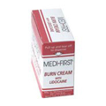 Medique Products® Medi-First® Burn Cream with Lidocaine